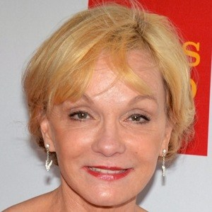 Cathy Rigby 7 of 7