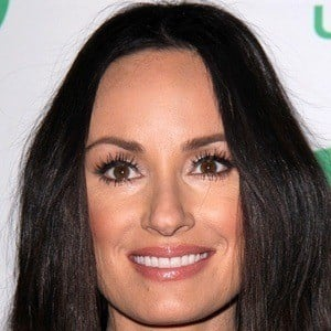 Catt Sadler 3 of 5