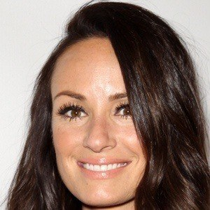 Catt Sadler 4 of 5