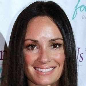 Catt Sadler 5 of 5