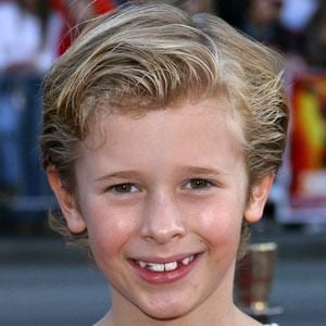 Cayden Boyd Bio Facts Family Famous Birthdays