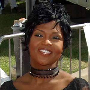 Cece Winans 2 of 6