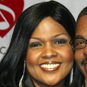 Cece Winans 4 of 6