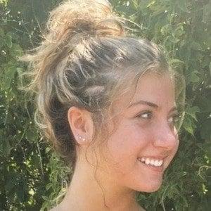 Cecilia Dalfonso 2 of 10