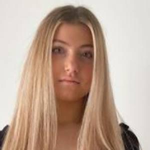 Cecilia Dalfonso 10 of 10