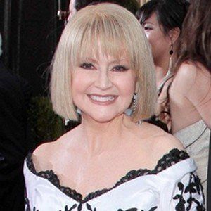 Cecilia Hart - Bio, Facts, Family | Famous Birthdays