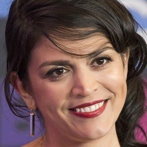Cecily Strong 2 of 4
