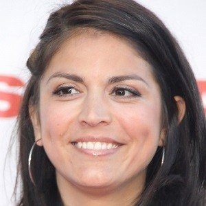 Cecily Strong 3 of 4