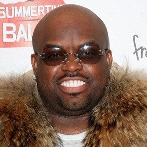 CeeLo Green 4 of 10