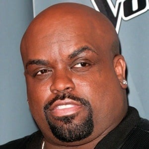 CeeLo Green 6 of 10