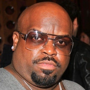 CeeLo Green 7 of 10