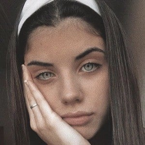 Celeste Pamio 10 of 10