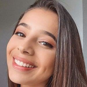 Celeste Villa 2 of 6