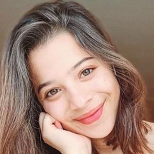 Celeste Villa 3 of 6