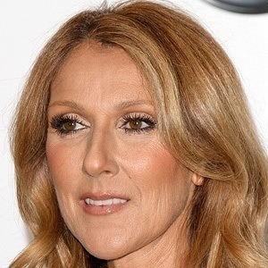 Celine Dion 3 of 10