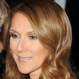 Celine Dion 5 of 10