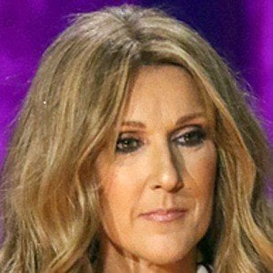 Celine Dion 6 of 10