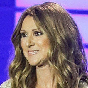 Celine Dion 7 of 10