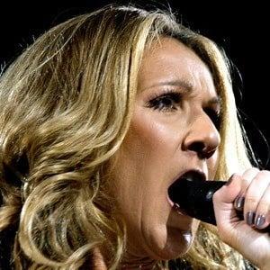 Celine Dion 9 of 10