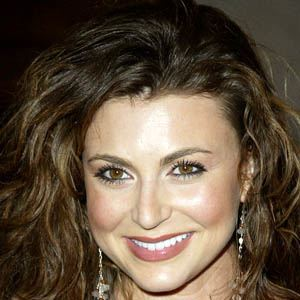 Cerina Vincent 4 of 8