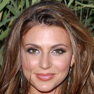 Cerina Vincent 5 of 8