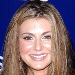 Cerina Vincent 6 of 8