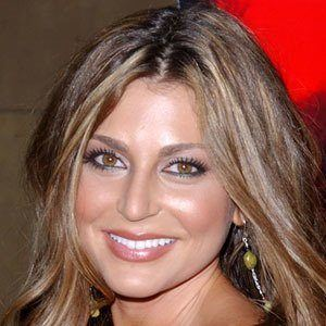 Cerina Vincent 7 of 8