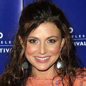 Cerina Vincent 8 of 8