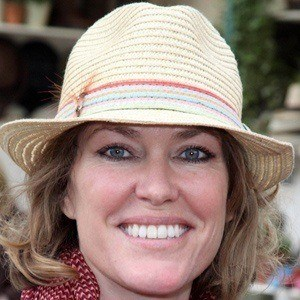 Cerys Matthews 3 of 4