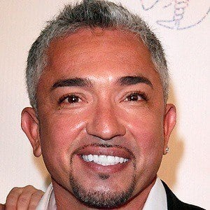 Cesar Millan 2 of 9