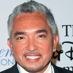 Cesar Millan 3 of 9