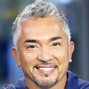 Cesar Millan 5 of 9
