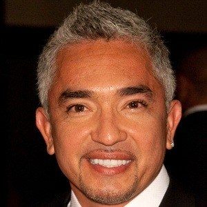 Cesar Millan 6 of 9