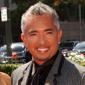 Cesar Millan 7 of 9