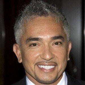 Cesar Millan 8 of 9