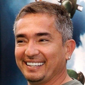 Cesar Millan 9 of 9