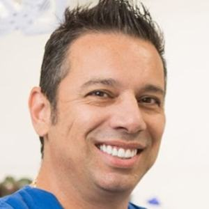 Cesar Velilla 2 of 5