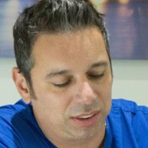 Cesar Velilla 5 of 5