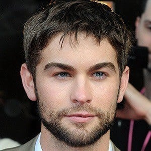Chace Crawford 2 of 10