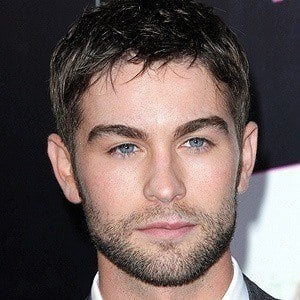 Chace Crawford 3 of 10