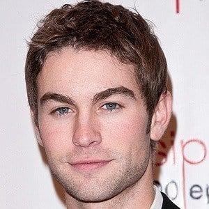 Chace Crawford 4 of 10