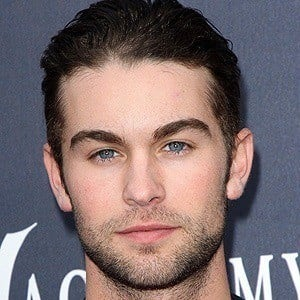 Chace Crawford 5 of 10