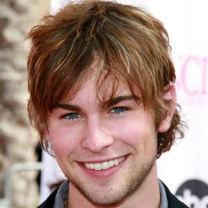 Chace Crawford 10 of 10