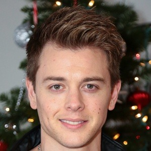 Chad Duell 5 of 10