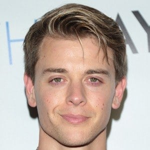 Chad Duell 6 of 10