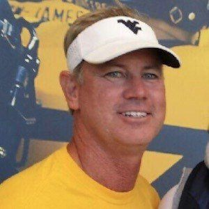 Chad Grier 2 of 8