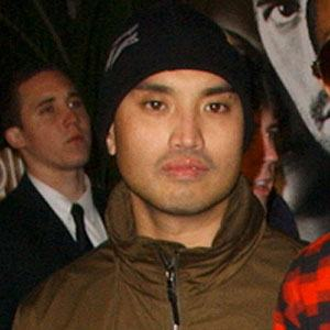 Chad Hugo 3 of 4