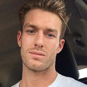 Chad Hurst 2 of 5