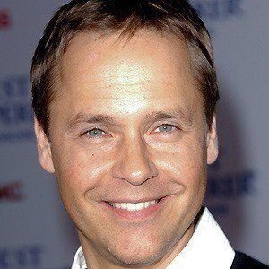 Chad Lowe 2 of 8