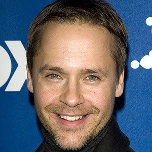 Chad Lowe 3 of 8